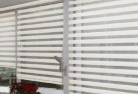 Possum Brush Commercial blinds manufacturers 4